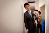 20130623_世維 & 冠妏 台南佳里結婚:20130623-0756-139.jpg