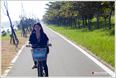 20141011_台東二日遊:201410110855-30.jpg
