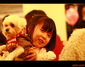 20081228_佳代&佳惠結婚台北場:nEO_IMG_IMG_2913.jpg