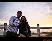 20100123~24_清境/合歡山-二日遊:nEO_IMG_IMG_6657.jpg