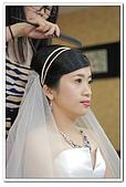 20100502_永亮&佳瑗 新婚宴客:nEO_IMG_IMG_8983.jpg