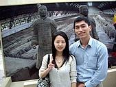 20041202_台中太平_宜宏結婚:IMGP0776_調整大小