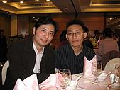 佳和怡華同事:IMG_0006