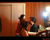 20081228_佳代&佳惠結婚台北場:nEO_IMG_IMG_2720.jpg