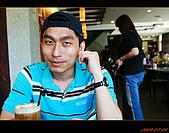 20090704_台北八里一日遊:nEO_IMG_IMG_4254.jpg