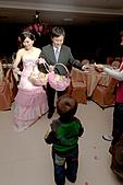 20110122_振國 & 玉姍 歸寧宴:20110122-1335-84.jpg