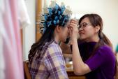 20121202_俊升 & 淑雅 結婚誌喜:20121202-1427-20.jpg