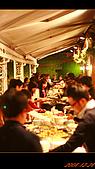 20081228_佳代&佳惠結婚台北場:nEO_IMG_IMG_2792.jpg