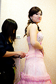 20110122_振國 & 玉姍 歸寧宴:20110122-1427-216.jpg