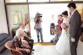 20130623_世維 & 冠妏 台南佳里結婚:20130623-0807-171.jpg