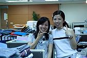 佳和怡華同事:IMG_1306