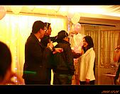 20081228_佳代&佳惠結婚台北場:nEO_IMG_IMG_2934.jpg