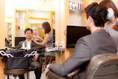 20130623_世維 & 冠妏 台南佳里結婚:20130623-0555-17.jpg