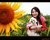 20090524_桃園_向陽農場:nEO_IMG_IMG_4026.jpg