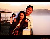 20100123~24_清境/合歡山-二日遊:nEO_IMG_IMG_6632.jpg