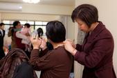 20130127_文正 & 筱娟 結婚紀錄:20130127-0825-15.jpg