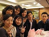 佳和怡華同事:IMG_0007