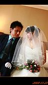 20081122_志誠&依貞結婚誌喜:nEO_IMG_IMG_1597.jpg