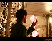 20081228_佳代&佳惠結婚台北場:nEO_IMG_IMG_2746.jpg