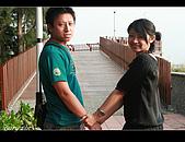 20080927_嘉義東石_漁人碼頭:nEO_IMG_IMG_0694.jpg