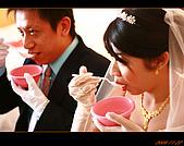 20081122_志誠&依貞結婚誌喜:nEO_IMG_IMG_1648.jpg