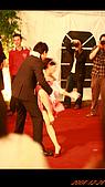 20081228_佳代&佳惠結婚台北場:nEO_IMG_IMG_3018.jpg