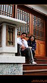 20100123~24_清境/合歡山-二日遊:nEO_IMG_IMG_6575.jpg