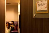 20111016_漢輝 & 淑慧 華漾宴客:20111016-1642-3.jpg