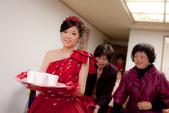 20130113_文正 & 筱娟 訂婚紀錄:20130113-0915-84.jpg