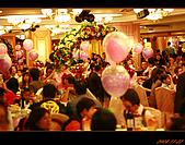 20081122_志誠&依貞結婚誌喜:nEO_IMG_IMG_1869.jpg