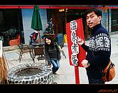 20100123~24_清境/合歡山-二日遊:nEO_IMG_IMG_6563.jpg