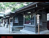 20101010_日本˙福岡行_Day 5:20101010-0803-19.jpg
