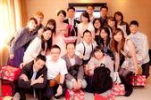 20121125_俊升 & 淑雅 文定之喜:20121125-1513-805.jpg