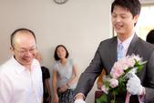 20130623_世維 & 冠妏 台南佳里結婚:20130623-0750-120.jpg