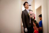 20130623_世維 & 冠妏 台南佳里結婚:20130623-0756-140.jpg