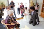20130623_世維 & 冠妏 台南佳里結婚:20130623-0807-172.jpg