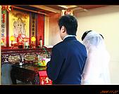 20081122_志誠&依貞結婚誌喜:nEO_IMG_IMG_1525.jpg