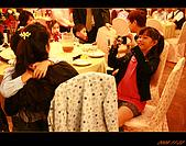 20081122_志誠&依貞結婚誌喜:nEO_IMG_IMG_1878.jpg