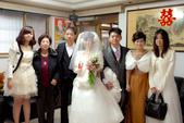 20130127_文正 & 筱娟 結婚紀錄:20130127-0932-130.jpg