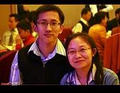 20081123_JOE&宛萱 新婚誌喜:IMG_6963_exposure_nEO_IMG.jpg