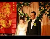 20081123_JOE&宛萱 新婚誌喜:IMG_6937_exposure_nEO_IMG.jpg