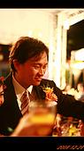 20081228_佳代&佳惠結婚台北場:nEO_IMG_IMG_2901.jpg