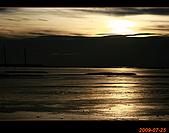 20090725_高美濕地&伸港一日遊:nEO_IMG_IMG_4864.jpg