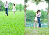 2012_Gary & Koyu 自拍婚紗:21.jpg