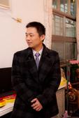 20131221_昕煒 & 婉茹 台北結婚:20131221-0927-41.jpg