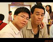20081018_狗慈文定:nEO_IMG_IMG_0876.jpg