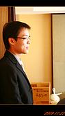 20081122_志誠&依貞結婚誌喜:nEO_IMG_IMG_1617.jpg