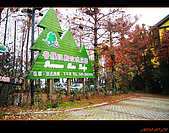 20100123~24_清境/合歡山-二日遊:nEO_IMG_IMG_6484.jpg