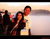 20100123~24_清境/合歡山-二日遊:nEO_IMG_IMG_6633.jpg