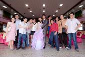 20130623_世維 & 冠妏 台南佳里結婚:20130623-1528-736.jpg